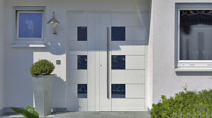 haust ren referenzen metallbau hunold olpe siegen gummersbach. Black Bedroom Furniture Sets. Home Design Ideas