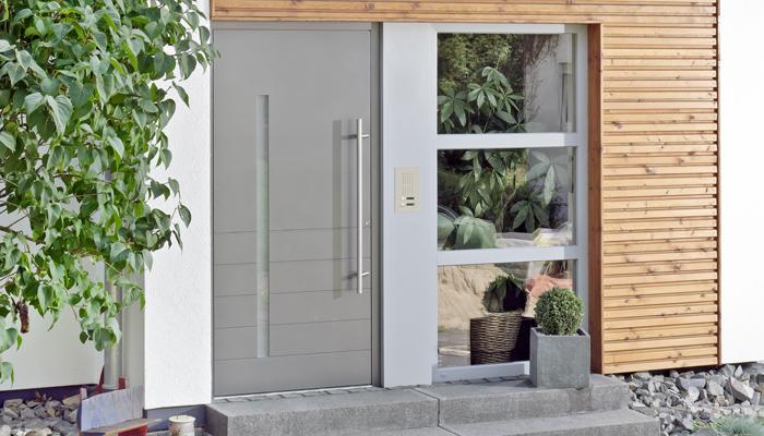haust ren mit seitenteilen metallbau hunold olpe siegen. Black Bedroom Furniture Sets. Home Design Ideas