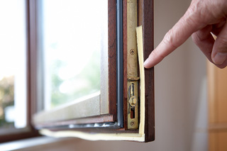 So viel Geld sparen neue Fenster