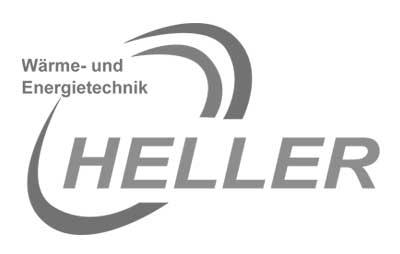Haus- und Wärmetechnik Heller